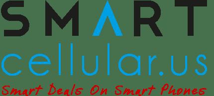 smartcellular.fr